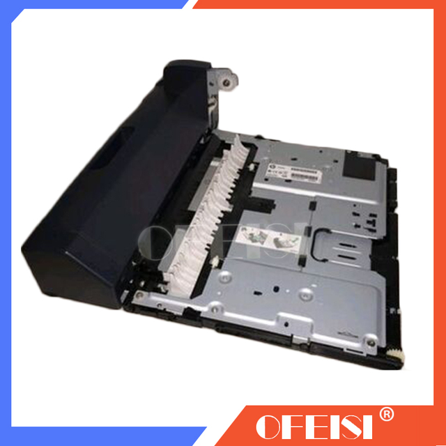 US $368 0 8% OFF New original for HP M435/M706 Duplexer unit assembly A3E46  67901 A3E46A printer parts on sale-in Printer Parts from Computer & Office