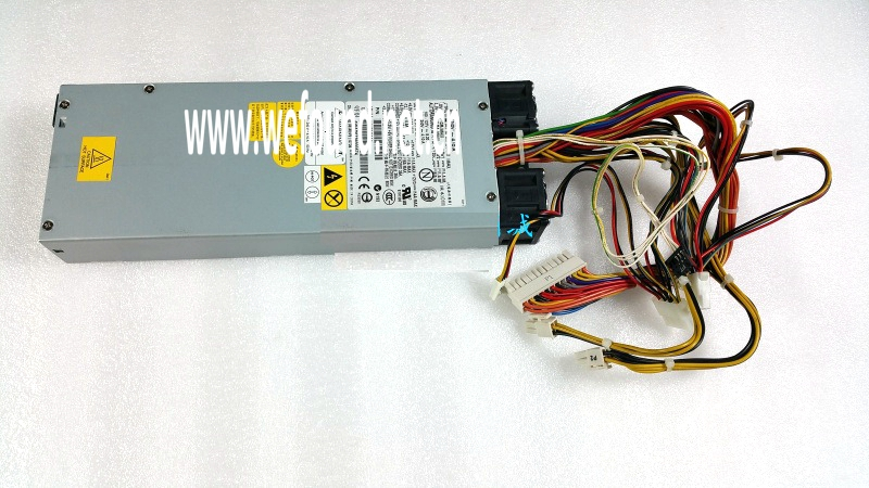 100% working power supply For DPS-500GB N 500W Fully tested. power supply for dps 500gb b 500w 1u well tested working