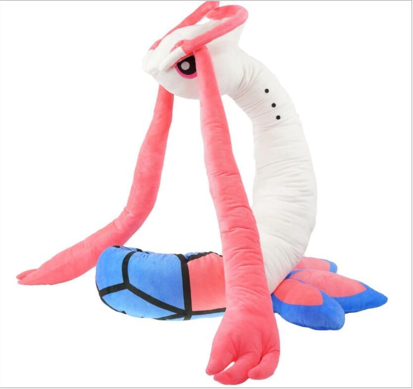 peluche-font-b-pokemon-b-font-smash-cosplay-boucles-d'oreilles-fans-fille-ami-cadeau-collection-cadeau-livraison-directe