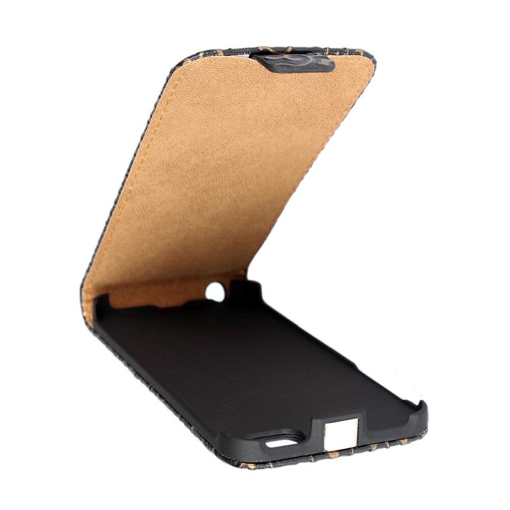 custodia flip iphone