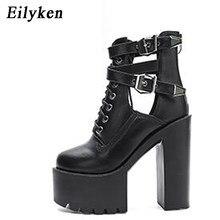 96ddc9780d Popular Women 16cm High Heel Boots-Buy Cheap Women 16cm High Heel ...