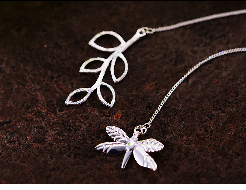 LFJF0015-Cute-Dragonfly-Leaves-Necklace_09