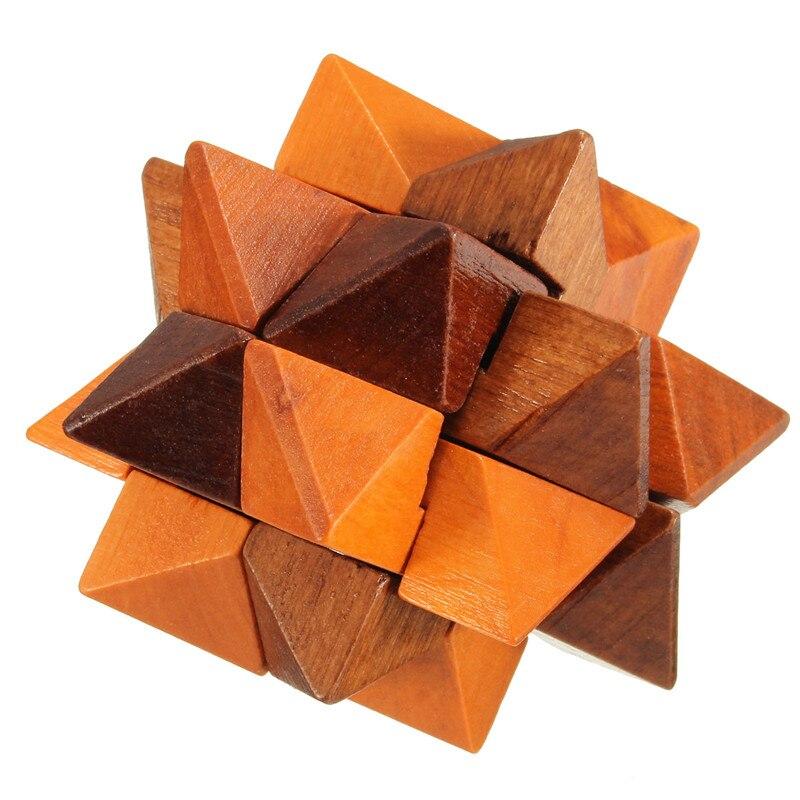 Логическую Игру Блоки