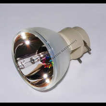FREE SHIPMENT Original Projector Bare Lamp 5J.J9M05.001/ P-VIP 240/0.8 E20.9 for Ben  Q  W1300