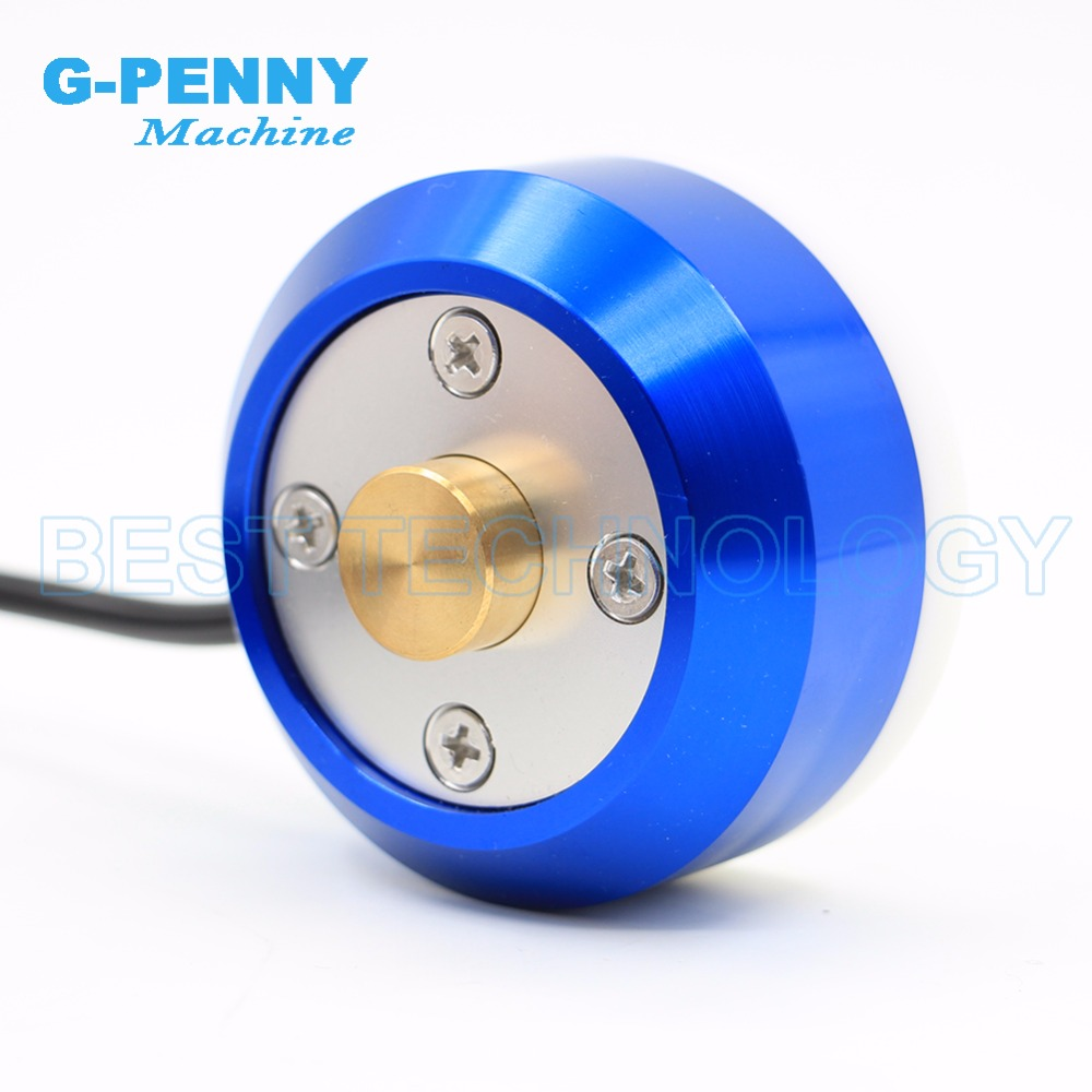 Free Shipping New arrival CNC tool sensor CNC Engraving Milling Machine Tools Setting Auto Check Instrument