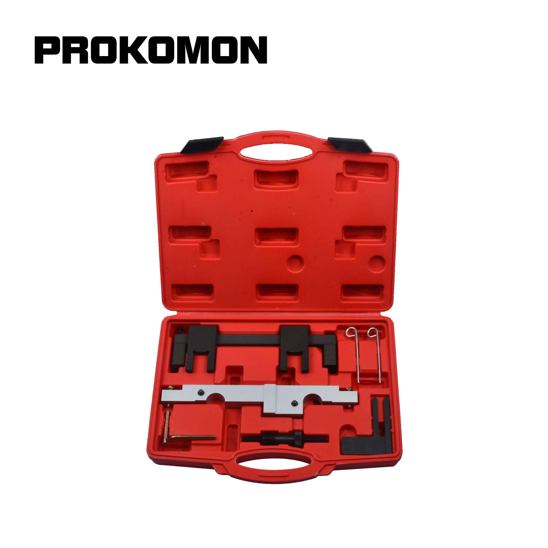 Kit D'outils De Synchronisation de moteur Pour BMW N43 E81 E82 E87 E88 E90 E91 E92 E93 E60 E61 Moteur Outils