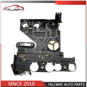 Beste Qualität Neue Übertragung Leiter Platte 1402701261 Für Chrysler Für Dodge Für Jeep