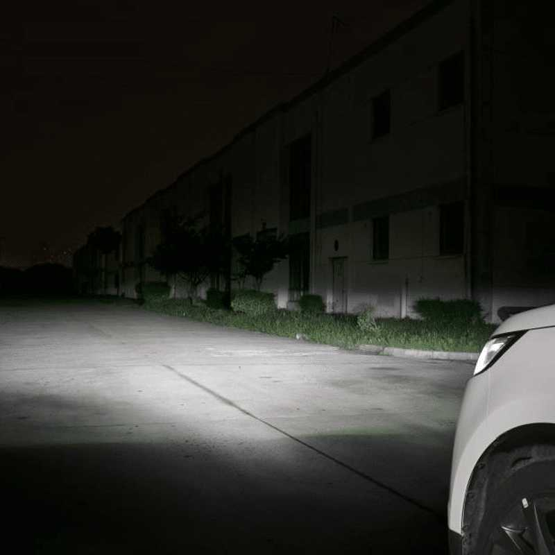 Osram carro farol h11 h1 h4 h7 lâmpada led hb4 hb3 9005 9006 turbo led farol lâmpada do carro 12v 19 w 6000 k aumentar o brilho 50%
