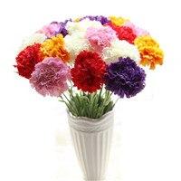 mesa casamento nupcial floral decoração