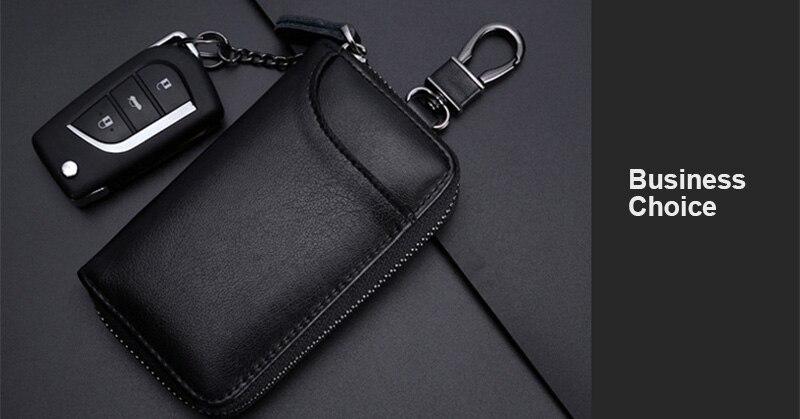 car key bag (9)