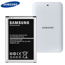 Original Samsung Battery B800BC B800BE For Samsung GALAXY NOTE 3 N9006 N9005 N900 N9009 N9008 N9002 Note3 with NFC 3200mAh