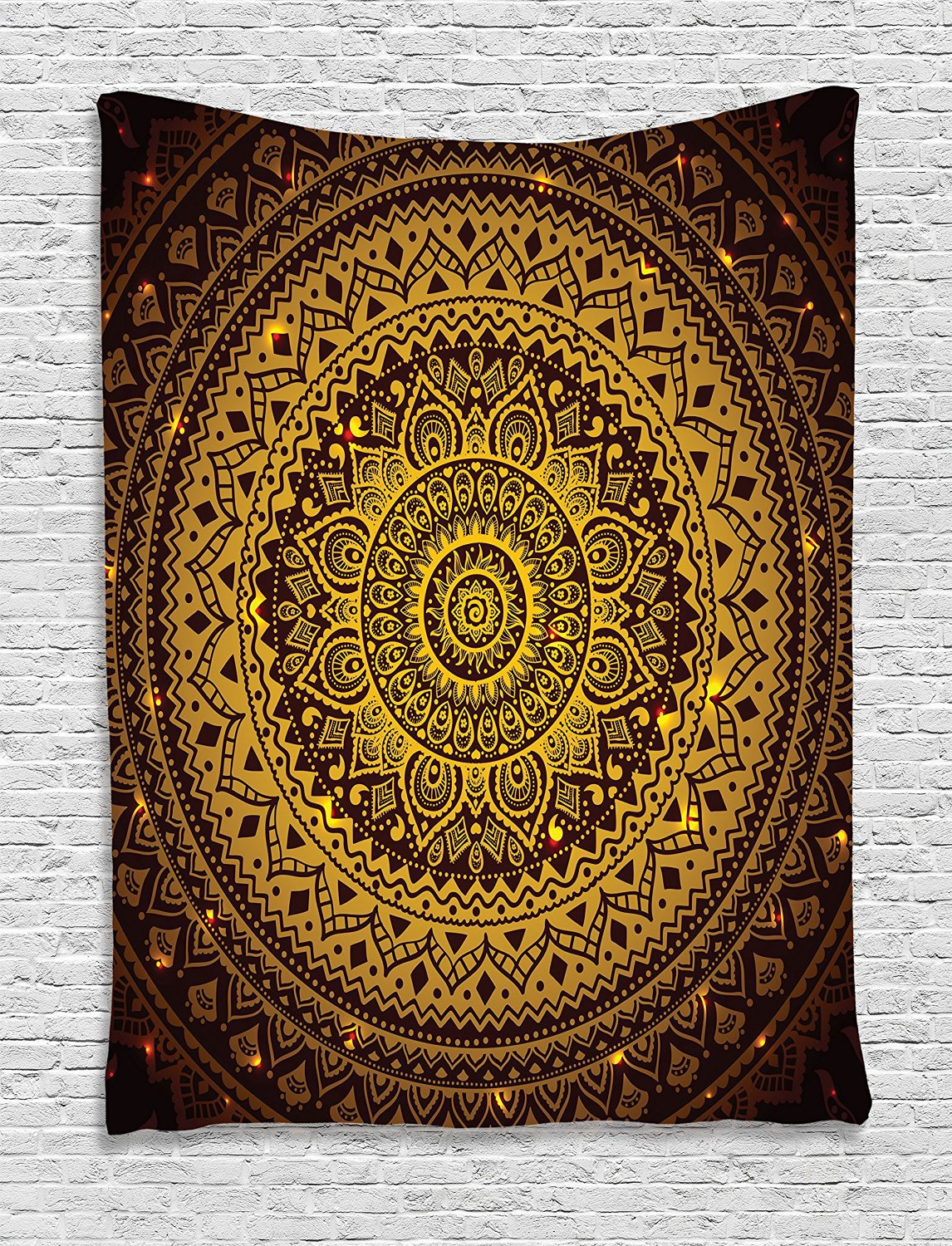 Amazing Decorative Ceramic Wall Plates India Pictures - Art & Wall ...