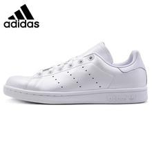 Original Adidas Originals Women's Skate Shoes Sneakers Outdo
