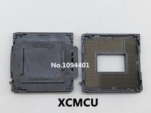 3 個 * ブランド新ソケット LGA1151 CPU ベースの Pc コネクタ BGA ベース