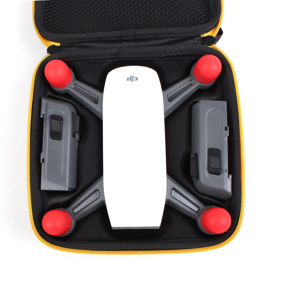 Mini-Aufbewahrungstasche Tragbare - Kamera und Foto - Foto 6