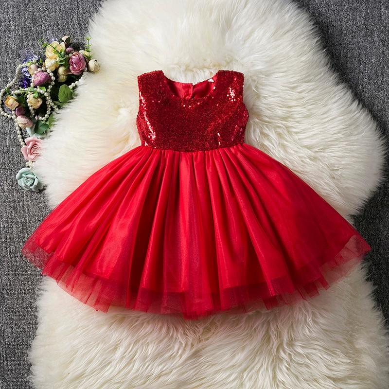 HTB1CYaRaU rK1Rjy0Fcq6zEvVXay Princess Kids Baby Fancy Wedding Dress Sequins Formal Party Dress For Girl Tutu Kids Clothes Children Backless Designs Dresses