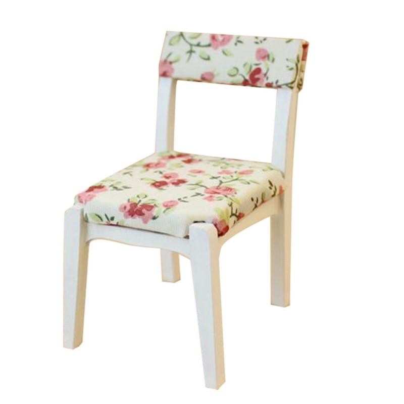Popular Wood Doll Chair-Buy Cheap Wood Doll Chair Lots