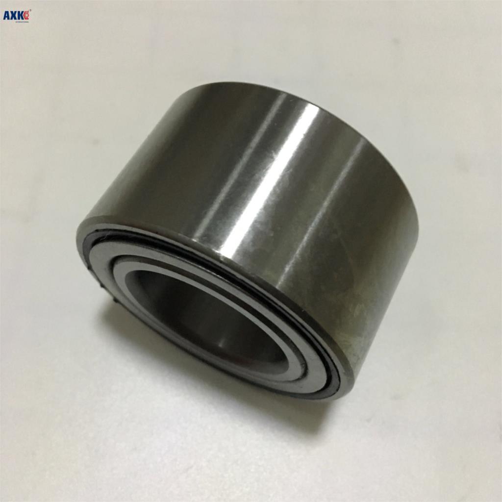 DAC43820045 Bearings DAC438245 43BWD06 BAH0032 DAC4382W-3 CS79 510006 Wheel bearing Toyota Canry car front wheel hub bearing 4pcs dac3063w 30x63x42 dac30630042 dac3063w 1 9036930044 574790 dac3063w 1cs44 hub rear wheel bearing auto bearing for toyota