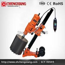 CAYKEN SCY-4050B 405mm CORE drilling machine