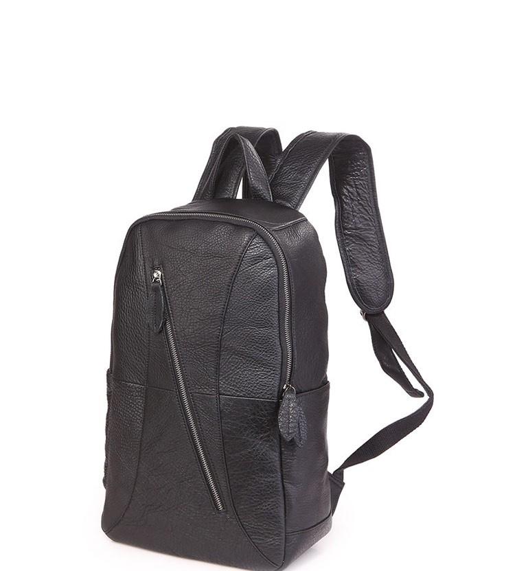 women-backpacks-2_01