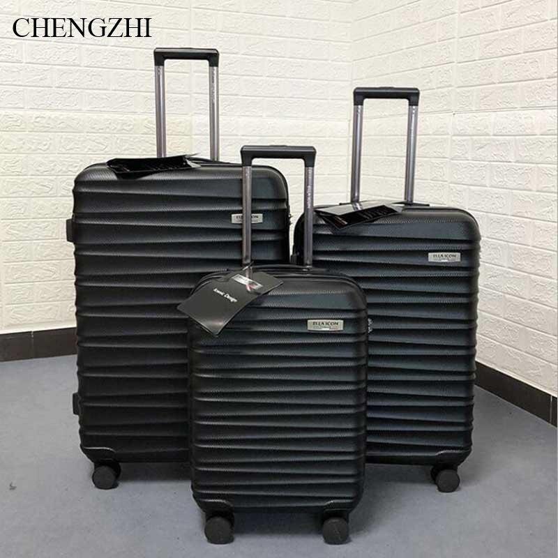 CHENGZHI20