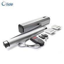 Olide SD 3108 electric swing door motor,electric swing door operator for max 120kg door weight