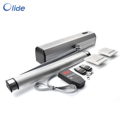 Olide SD 3108 electric swing door motor,electric swing door operator for max 120kg door weight
