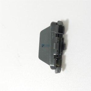 Image 3 - 1 cặp Gốc Vỏ Phía Dưới Bìa Thiết Bị Hạ Cánh cho DJI Mavic 2 Pro Zoom Thay Thế Sửa Chữa Phần 2 cái/cặp