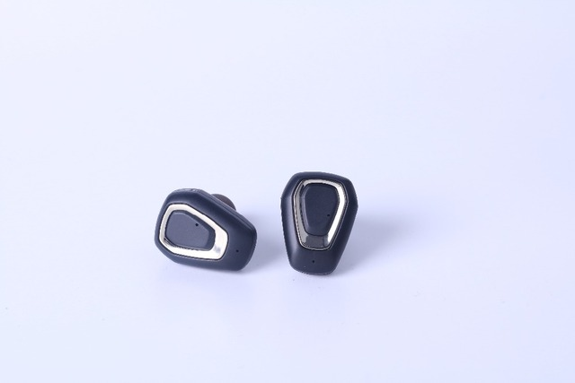 Original Sports A7 True Wireless TWS Earphones Bluetooth V5 0 Earbud with Mic Handsfree In