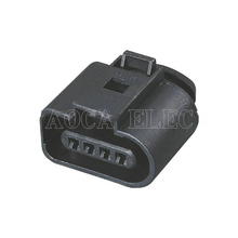 wire connector female cable connector male terminal terminals 4 pin connector seal dj7042a 1 5 21 wire connector female cable connector male terminal Terminals 4-pin connector seal DJ7042A-1.5-21