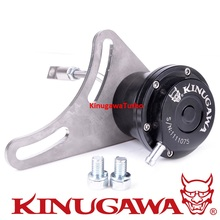 Kinugawa Adjustable Turbo Actuator for Nissan SR20DET S14 S15 for Garrett T28R & for HKS GT-RS 1.0 bar / 14.7 Psi kinugawa turbo oil and water line kit for nissan s14 s15 sr20det w rb25det t3 turbocharger top mount
