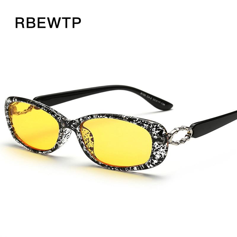 Anti Blue Light Blocking Glasses led Reading Glasses Radiation-resistant Glasses Computer Gaming eyeGlasses Frame Eyewear H8100