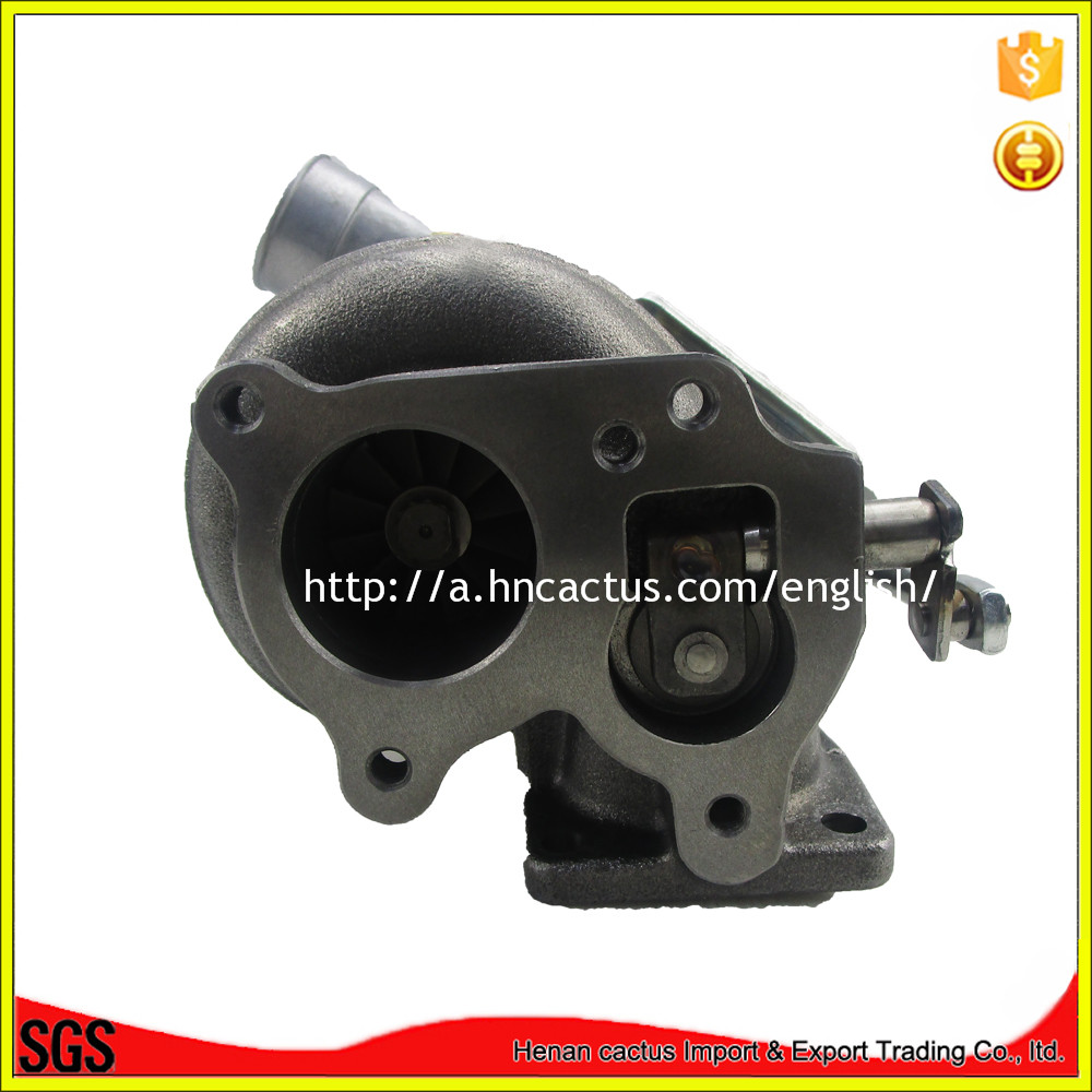 Engine parts rhb5 vi95 8971480762 8971228842 vicc 8970385180 turbine turbocharger turbo for isuzu trooper 4jb1 4jg2