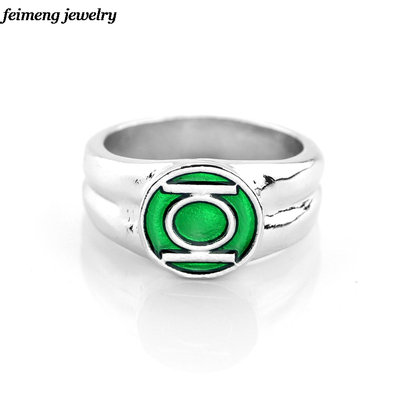 Comic Wedding Rings Promotion Shop for Promotional Comic Wedding