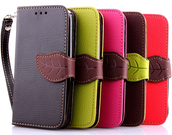 new concept 9d033 a7289 US $7.98 |For Motorola Moto E2 E 2nd Gen Case 5 Colors Flip Pu Leather Case  Cover For Motorola Moto E2 2015 XT1527 XT1511 XT1505 XT1524 on ...