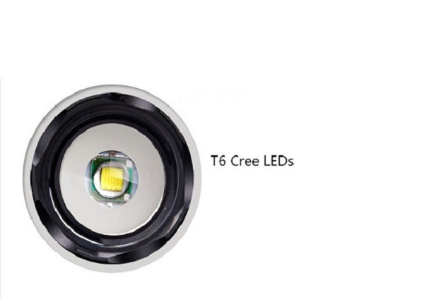 camping-hiking-led-flash-light-hunting-backpacking-ultra-bright-cree-xml-t6-zoomable-waterproof-torch-lights-bike-light (8)