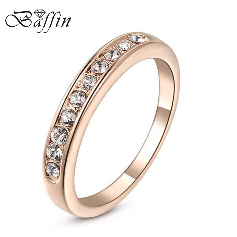 Baffin Wedding Rings For Women Accessories Rose Gold. Infected Rings. R Name Engagement Rings. Shaped Wedding Rings. Magnificent Engagement Rings. Inspired Engagement Wedding Rings. Cincin Wedding Rings. Heart Shaped Stone Engagement Rings. Swarnamahal Wedding Rings