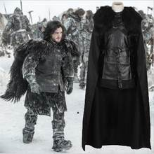 7c2cb5167f American-TV-Series-Game-of-Thrones-Costume-Jon-Snow-Outfit-Coat-Halloween-Clothing-Audlt-Men-Cosplay.jpg 220x220q90.jpg