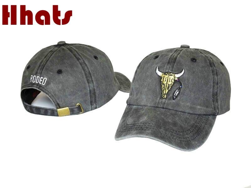 Que en la ducha moda blanco Rojo Negro gris marca gorra de béisbol Hip Hop Snapback papá sombrero Travis Scotts RODEO sombrero para Mujeres Hombres