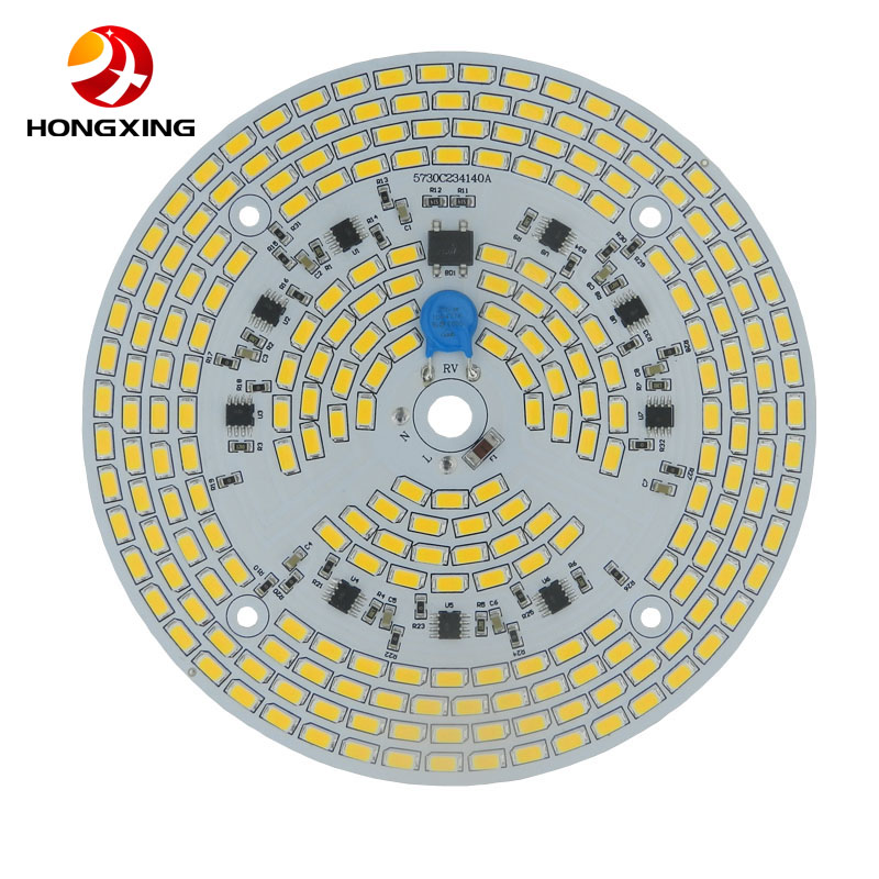 3W 5W 7W 9W 12W 15W 25w 30w 40w 60w 100w led Dimmable SMD 5730 Integrated Driver PCB Bulb Panel Driverless Led PCB Down Light motti regev pop rock music aesthetic cosmopolitanism in late modernity