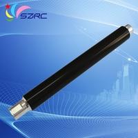Alta Qualidade Rolo Fusor Superior Compatível Para Ricoh Aficio MP4002 MP4001G MP5001G MP5002|fuser roller|upper fuser roller|roller fuser -