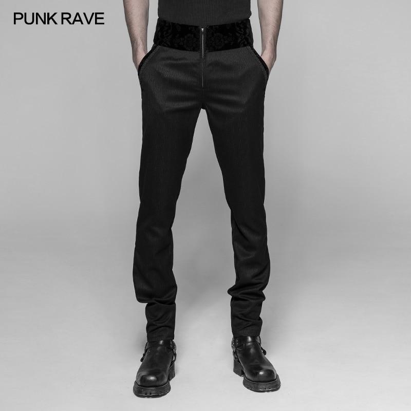 Men Suits Blazer with Pants Mandarin Collar Tuxedo Slim Fit 3xl Men Suits Bridegroom Costume Homme