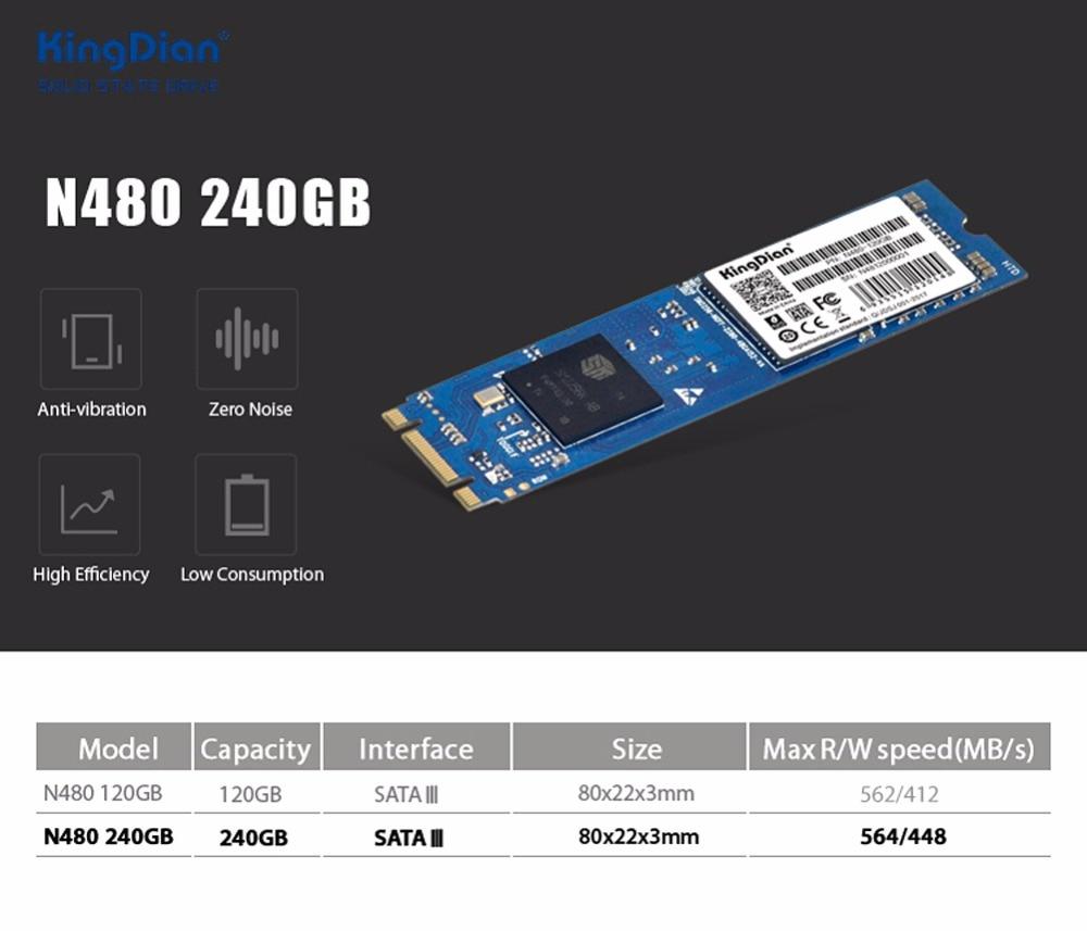 N480-240GB_01