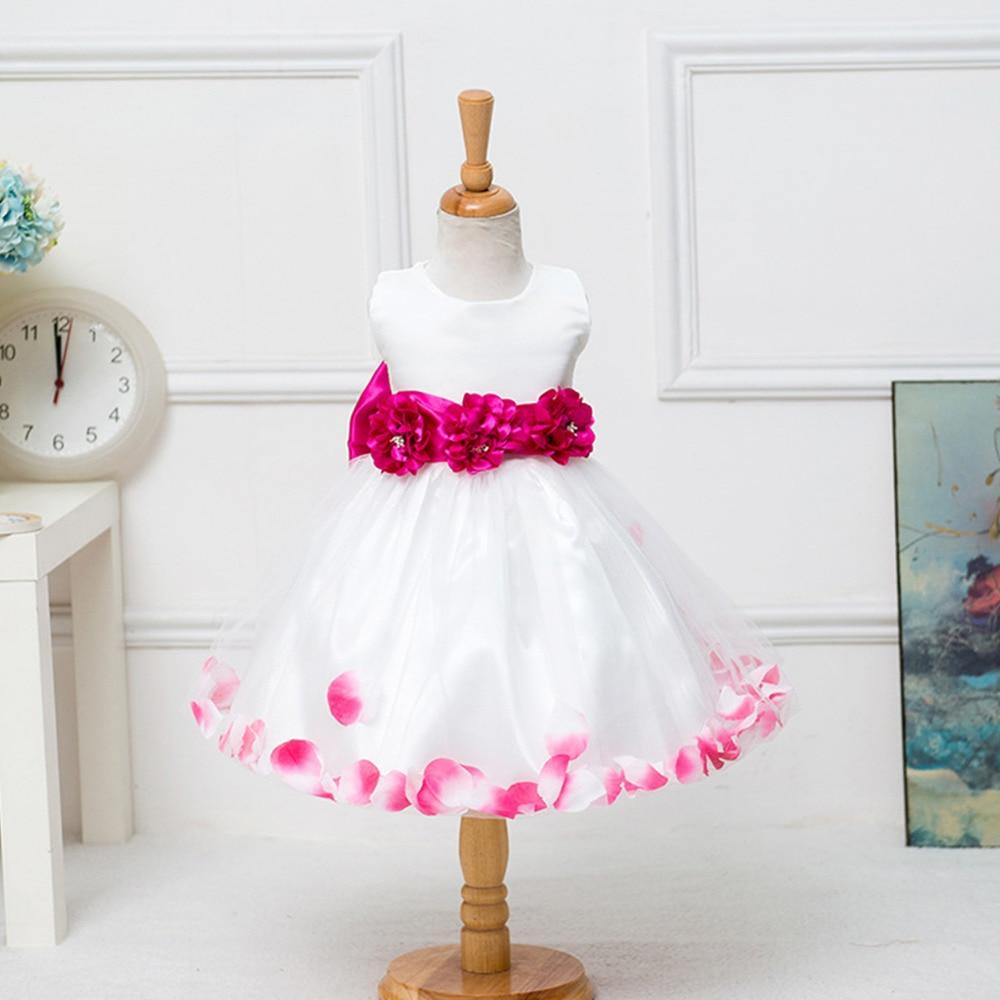 Popular Easter Dresses for Teen-Buy Cheap Easter Dresses for Teen ...