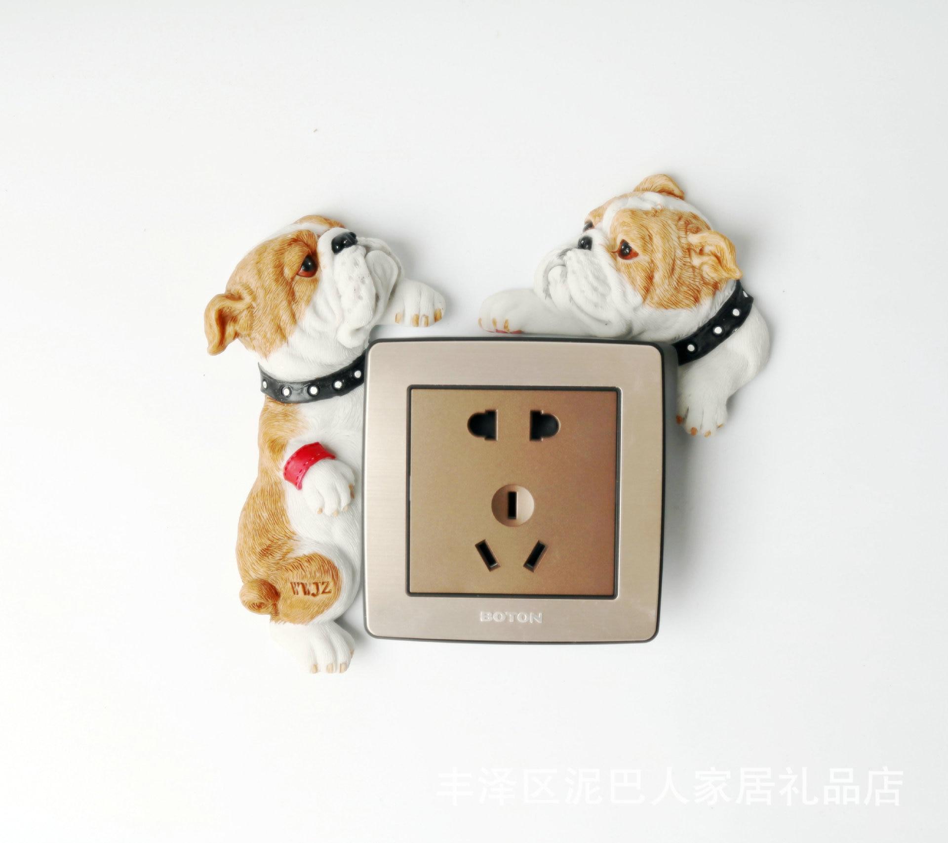muursticker outlet-koop goedkope muursticker outlet loten van, Deco ideeën