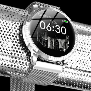 Smartwatch Women Smart Bracele