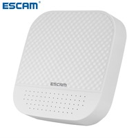 ESCAM PVR208 1080P 8+2CH ONVIF MINI NVR with 2ch Cloud Channel For IP Camera System