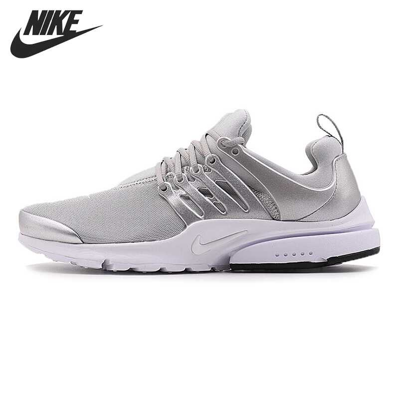 6db77be61d4e8 Original New Arrival NIKE AIR PRESTO PREMIUM Men's Running Shoes Sneakers