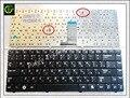Russian Keyboard for Samsung  R519 NP-R519 R517 RU Black laptop keyboard