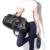 AOU Viajar saco Impermeável Dobrável Mochila de Viagem unisex Oxford saco de Viagem Bagagem de Mão Sacos de Viagem Multifuncional à prova d' água